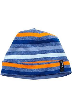 Hats - Sterntaler Unisex Beret - - 21