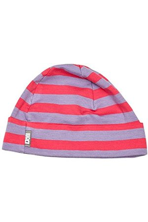 Girls Döll Girl's Topfmï¿1/2tze Jersey Cap - Multicoloured - 57 cm