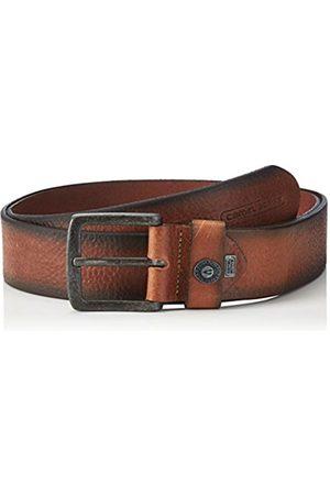 Men Belts - Camel Active Men's Belt - - 110 cm
