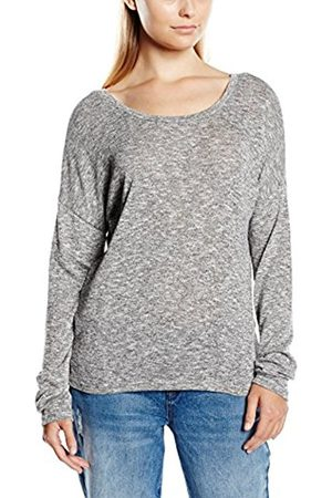 Women Long Sleeve - Sublevel Women's D1624O01287A Long Sleeve Long Sleeve Top