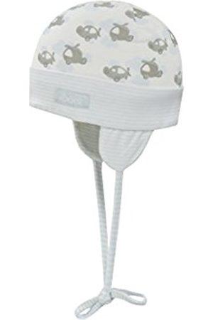 Boys Hats - Döll Boy's Bindemtze Jersey Hat
