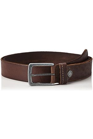 Men Belts - Camel Active Men's Belt - - 90 cm
