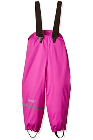 Girls Trousers - Girl's Rain Trousers