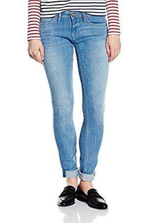 Women Skinny - Esprit Women's SK-L SL Skinny Jeans