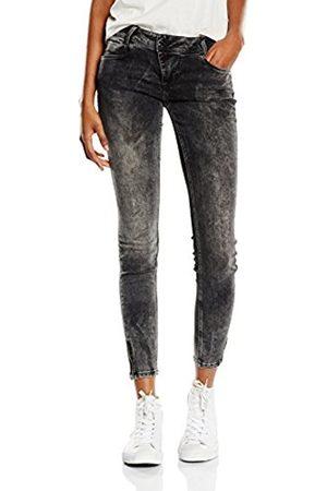 Women Jeans - Cross Giselle Women's Jeans - - 29W/32L