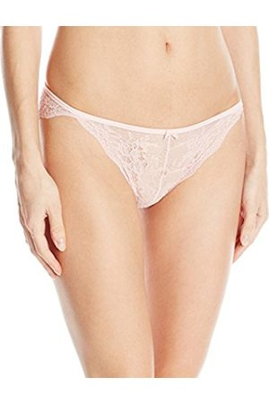 Maidenform Women's All Lace Tanga Brief
