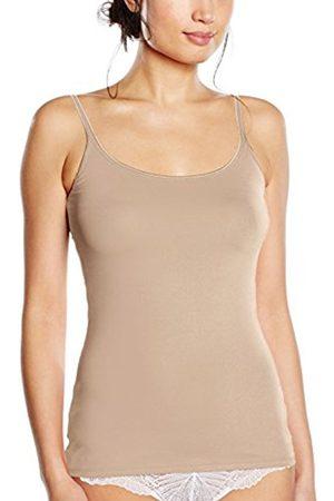 Women Vests & Camis - HUBER Women's Vest - - 10