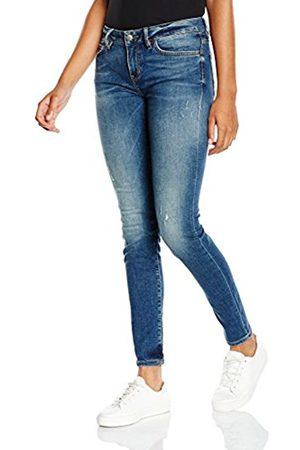 TOMMYNOW Womens Venice Skinny Jeans Tommy Hilfiger btTSP