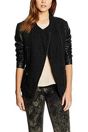 Women Jackets - Maze Women's Pacora Jacket, -Schwarz ( / 348)