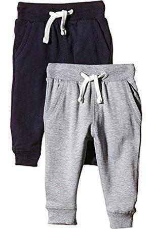 Boys Trousers - Boy's Trousers