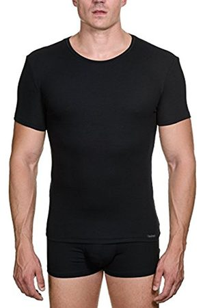Men Vests & T-shirts - Bruno Banani Men's Vest - - Large
