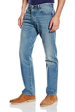 Men Jeans - Levi's 501 Original Fit Men's Jeans