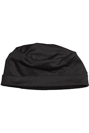 Boys Hats - Trigema Boy's Hat - - One Size