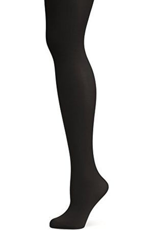 Women Tights & Stockings - Women's Glasgow 50 DEN Tights