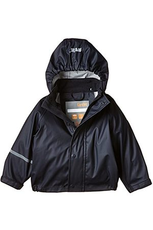 Boys Rainwear - Boy's Raincoat - - 10 Years
