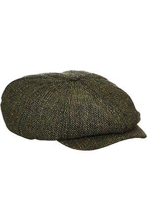 Men Hats - Dickies Tucson Beret