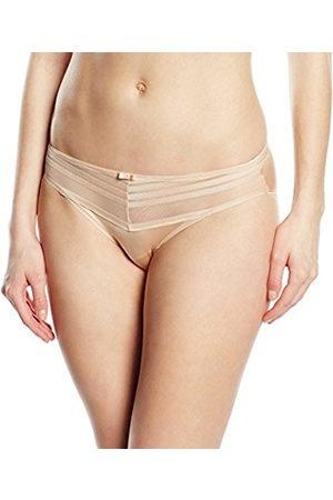 Women Slips & Underskirts - HUBER Women's Body Favourite Da. Taillen Slip Brief - - UK 14