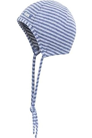 Hats - Döll Unisex Binde Inkamtze Jersey Hat