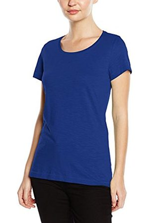 Women Short Sleeve - Stedman Apparel Women's Sharon Crew Neck/ST9500 Premium  Regular Fit Short