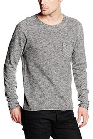 Men Jumpers & Sweaters - Garcia Men's Jumper - - XXX-Large