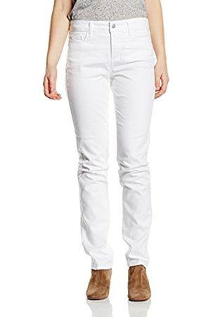 Women Slim - NYDJ Women's Samantha Slim Jeans