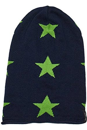 Boys Hats - Sterntaler Boy's Hat - - 19.5