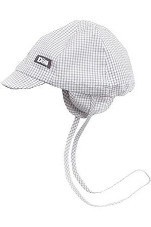 Hats - Döll Unisex Bindemtze Hat