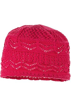 Girls Hats - maximo Girl's Hat - - 21