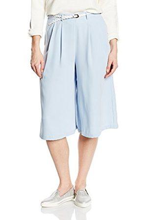 Womens Stripe Trousers Yumi 1e1sw5rr