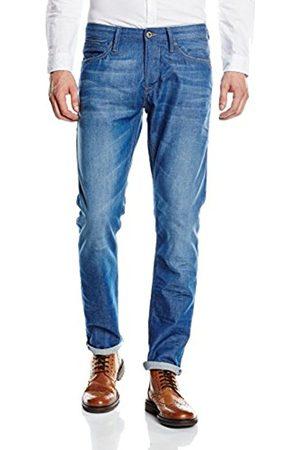 Men Jeans - Mavi Yves Men's Skinny Jeans – Size W31/L34