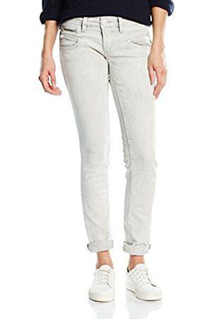Women Slim - Freeman T Porter Women's Alexa Slim Leg Jeans - - W31/L34