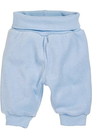 Trousers - Schnizler Unisex Baby Nicki Tracksuit Bottoms Trouser