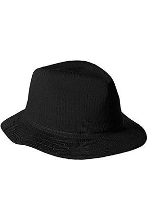 Hats - Kangol Unisex Baron Trilby Hat