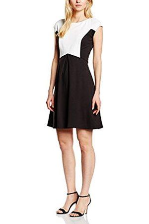 Women Party & Evening Dresses - Swing Women's Cocktail Short Sleeve Dress