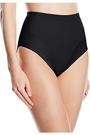 Miraclesuit Women's 2804-1 High Waist Hipsters