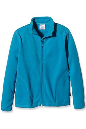 Boys Sweatshirts - Stedman Apparel Boys Active Fleece/ST5170 Long Sleeve Sweatshirt