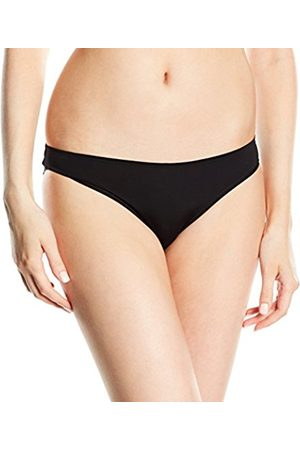 Women Trousers - Dim Women's Plain Pants - - 10
