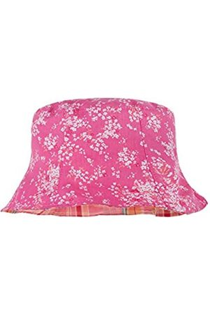 Girls Hats - maximo Girl's Cap - Multicoloured - 21