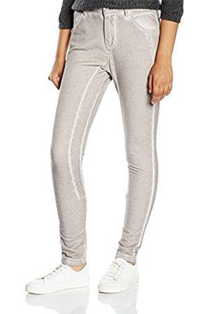 Women Baggy & Boyfriend - M.O.D Women's Boyfriend Jeans – Size 40/L32 (Manufacturer Size: Large)