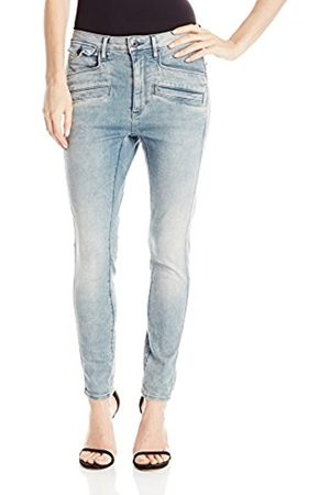 Women Baggy & Boyfriend - G-Star Women's Boyfriend Jeans - - 28W/34L