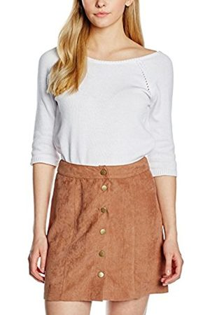 Women Jumpers & Sweaters - Blend Women's Jumper - - 14