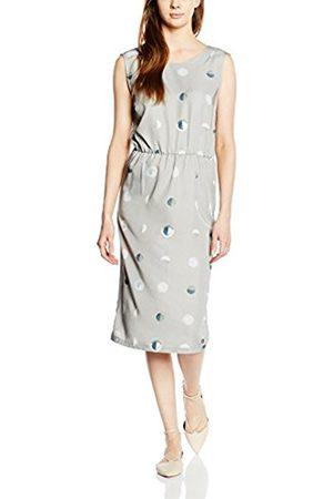 Women Dresses - Numph Women's Dress - - 12