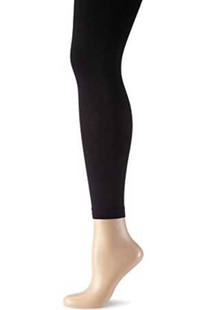 Women Tights & Stockings - Hudson Women's Matt Fine 90 DEN Tights - - 5/6