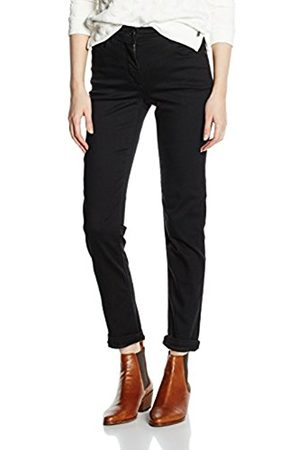 Women Slim - Betty Barclay Women's Perfect Long Slim Jeans