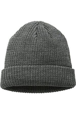MSTRDS Men's Fisherman Beanie Hat