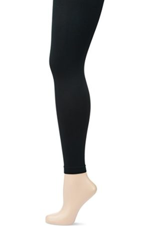 Women Leggings & Treggings - Kunert Women's Velvet 80 Leggings - - 7/7.5