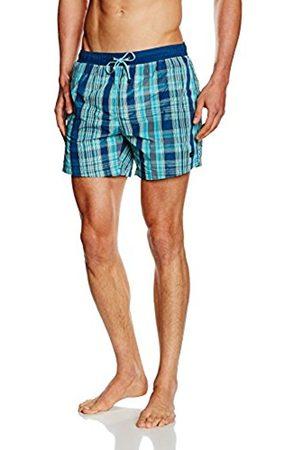 Men Swim Shorts - HUGO BOSS Men's Swim Shorts - - Xx-large