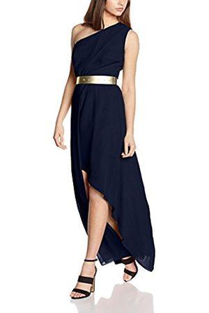 Women Dresses - Swing Women's 116-500267-81 - Dress