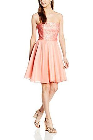 Women Dresses - Swing Women's 116-500240-81 - Dress