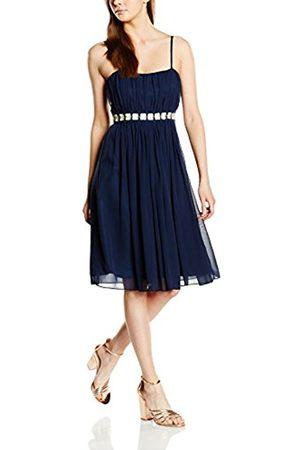 Women Dresses - Swing Women's 116-500136-81 - Dress
